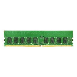 Synology 16GB DDR4 2133 MHz UDIMM Memory Module