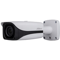 Dahua Technology Ultra Series 8MP Outdoor Network Bullet Camera with Night Vision
