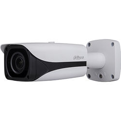 Dahua Technology Pro Series 2MP Outdoor 4x Zoom Network Bullet Camera with Night Vision
