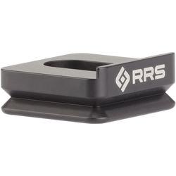 Really Right Stuff BQDS Bi-Directional Plate for Quick-Detach Strap Swivel
