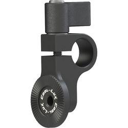 Cool-Lux 15mm Rod Rosette Mount (Female)