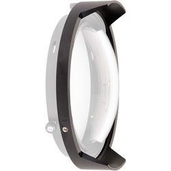 """Ikelite Shade for DL Compact 8"""" Dome Lens Port"""