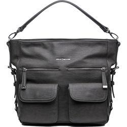 kelly moore bag 2 sues shoulder bag 2 0 kmb 2sues gry km 3100. Black Bedroom Furniture Sets. Home Design Ideas