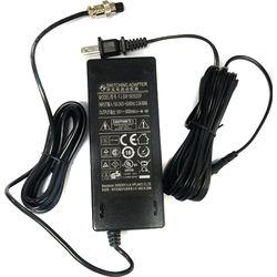 Fujia Appliance AC-760 AC Adapter for YN760