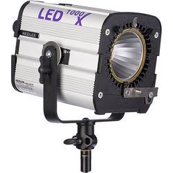 Hedler Profilux LED1000x DMX Daylight Flood