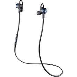 Plantronics Backbeat Go 3 Wireless Earbuds (Cobalt Black)