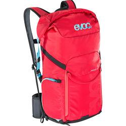 Evoc PHOTOP 16L Camera Backpack (Red)