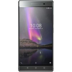 Lenovo Phab 2 32GB Smartphone (Unlocked, Gunmetal Gray)