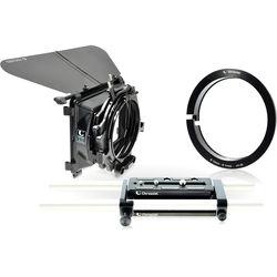 Chrosziel 456-20 Matte Box Kit for Sony PMW-F5/55 Cinema Cameras