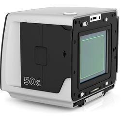 Hasselblad 50c MS Digital Back