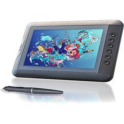 Artisul D10 Drawing Tablet