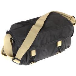 Domke F-2 Original Shoulder Bag (Briquette)