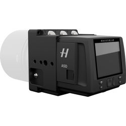 Hasselblad A5D-50C Camera Near Infra-Red