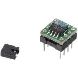 Benchmark Software Upgrade Kit for DAC2-HGC/DAC2-L Converter