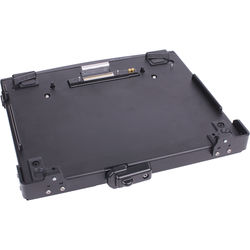 Panasonic Vehicle Cradle for Toughbook 20 (Keyed Differently)