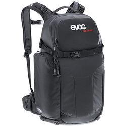 Evoc Scout 18L Camera Backpack (Black)