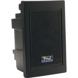 Anchor Audio EXP-8000U1 Explorer Pro Speaker with One Wireless Receiver