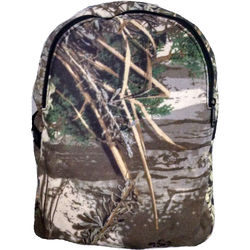 Crooked Horn Outfitters Bino-Shield Adv Max 1 (Large)