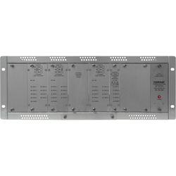 COMNET 28-Channel Single-Mode 10-Bit Digital Video Receiver