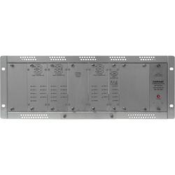 COMNET 28-Channel Single-Mode 10-Bit Digital Video Transmitter