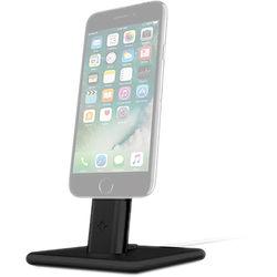 Twelve South HiRise 2 for iPhone & iPad (Black)