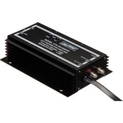 CableTronix CTA-35/1000PR CATV Distribution Amplifier