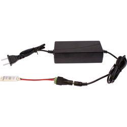 Cavision Mini RGB Controller