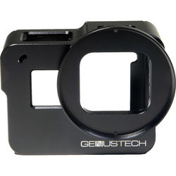 Genustech Genus Cage for GoPro HERO5 Black