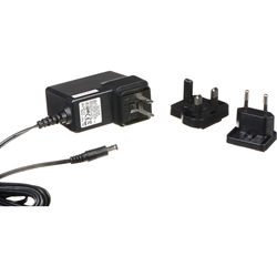 Dave Smith Instruments DSI-151R Replacement Power Supply (15V)