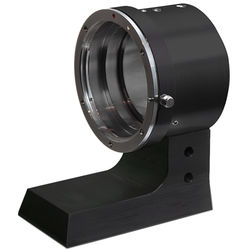 DayStar Filters QUARK Camera Adapter for Canon