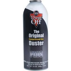 Falcon Dust-Off Plus Refill - 10 oz