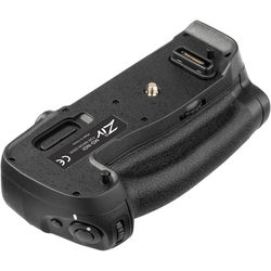 Ziv MD-N01 Battery Grip for Nikon D500