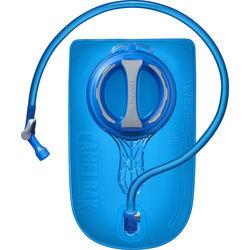 CAMELBAK Crux 1.5L Reservoir (Blue)