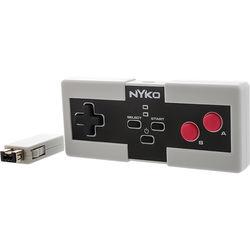 Nyko Miniboss Wireless Controller