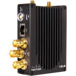 Teradek COLR Duo Camera Control Bridge/LUT Box