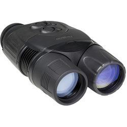 Sightmark Ranger XR 6.5x42 Digital Night Vision Monocular (Black)