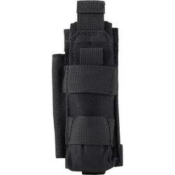 Nitecore NCP40 Tactical Flashlight Holster (Black)