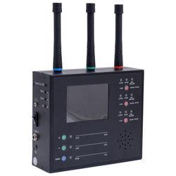 Mini Gadgets Professional Wireless Camera Detector