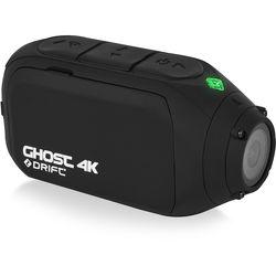 Drift Ghost 4K  Action Camera