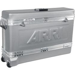 ARRI Molded Case for S60-C Single SkyPanel (Light Gray)