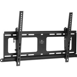 "Gabor TM-3770 Tilting Wall Mount for 37-70"" Flat Panel Screens"
