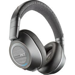 Plantronics Backbeat Pro 2 SE Wireless Headphones