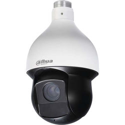 Dahua Technology Pro Series 4MP Network 30x PTZ Turret Camera with Night Vision and Intelligent Video