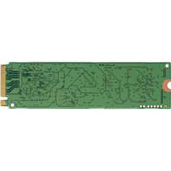 HP HP Z Turbo Drive Quad Pro 1TB SSD Module