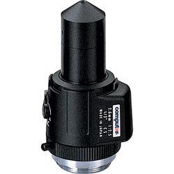 computar CS-Mount 2.6mm f/2.5 Pinhole Video Auto Iris Lens