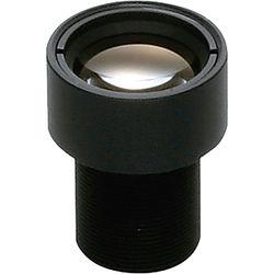 computar H1620KP M12-Mount 16mm Board Lens