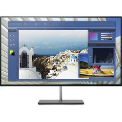 "HP EliteDisplay S240n 23.8"" 16:9 Micro Edge IPS Monitor (Smart Buy)"