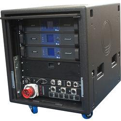 Turbosound TFS-Rack System