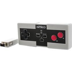 Nyko Miniboss AAA Wireless Controller