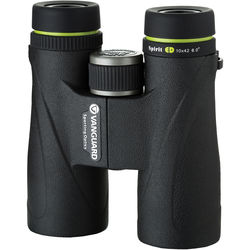Vanguard 10x42 Spirit ED Binocular (Black)